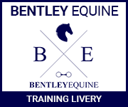 Bentley Equine Training Livery (Cheshire Horse)